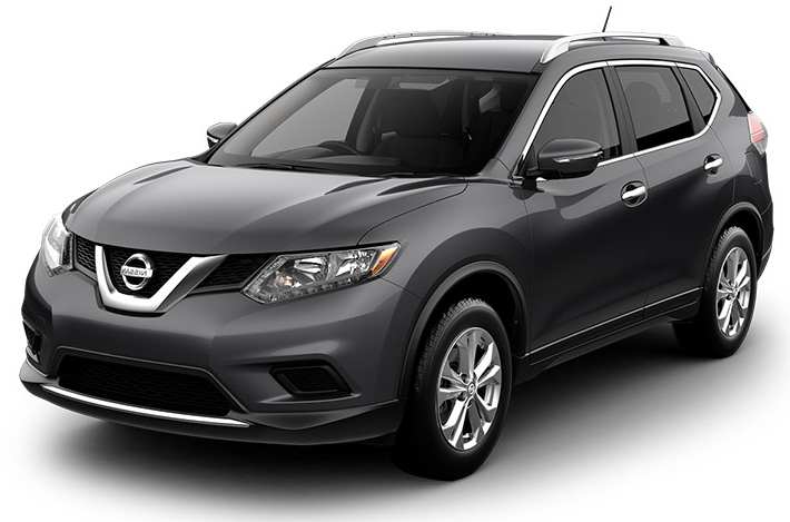 12-4wd-nissan-x-trail.png